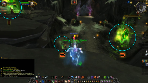 warlords-of-draenor-the-fel-crystals-1