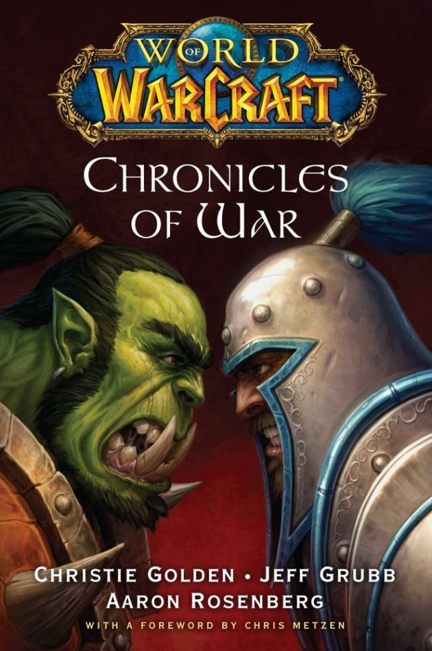 world-of-warcraft-chronicles-of-war-front-cover