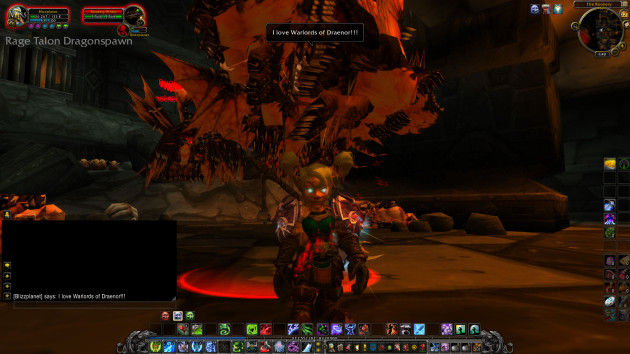 blizzplanet-giveaway-i-love-warlords-of-draenor