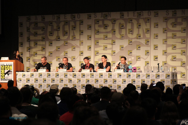sdcc-2014-blizzplanet-img_3941