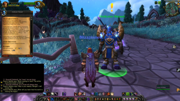 shadowmoon-valley-20-the-exarch-council-1
