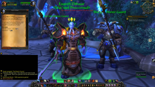 shadowmoon-valley-20-the-exarch-council-2