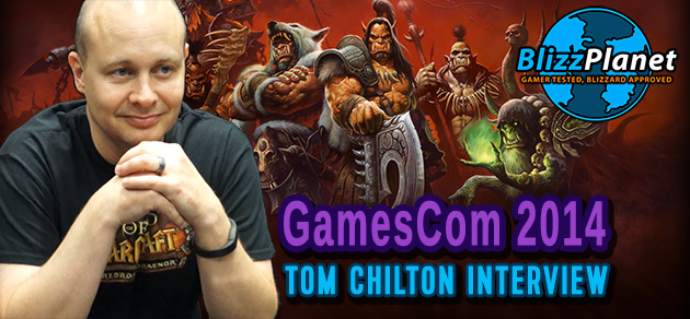 gamescom-2014-tom-chilton-interview-banner
