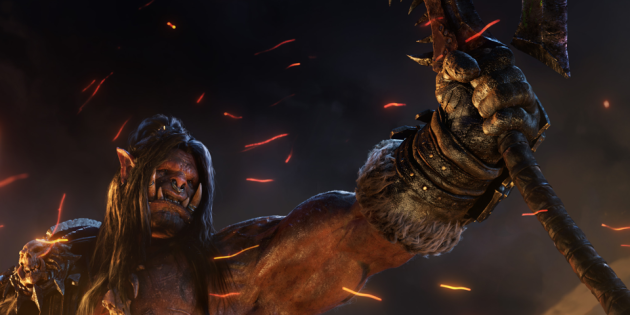 warlords-of-draenor-cinematic-preview-grom-hellscream-1