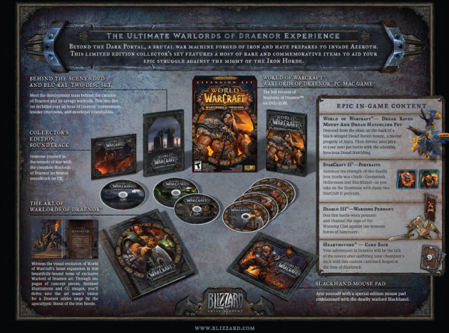 world-of-warcraft-warlords-of-draenor-collectors-edition-4