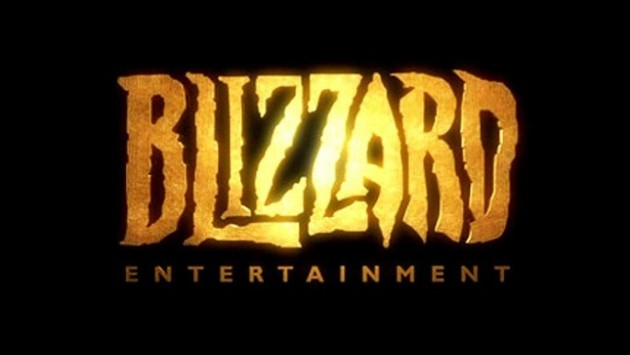 blizzard-logo-golden