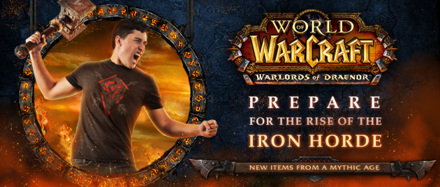 jinx-warcraft-wod-prepare-for-the-risde-of-the-iron-horde-banner