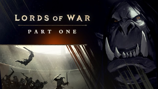 lords-of-war-part-1