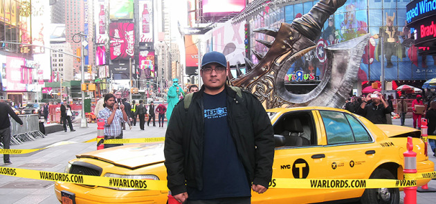 warlords-of-draenor-nyc-launch-2014-14b