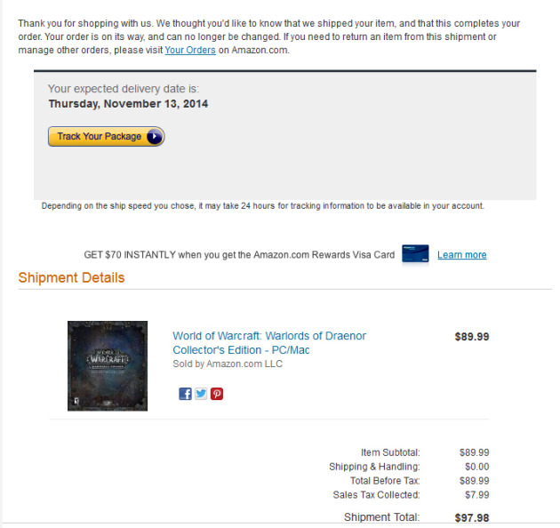 warlords-of-draenor-shipped-track-number