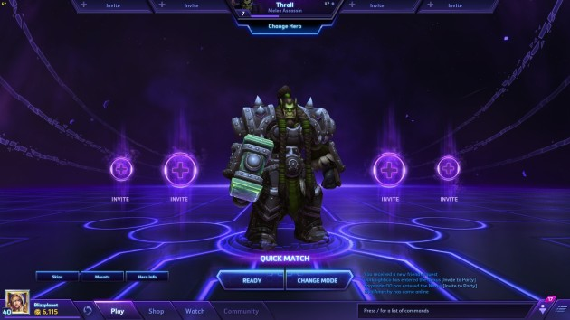 heroes-of-the-storm-thrall