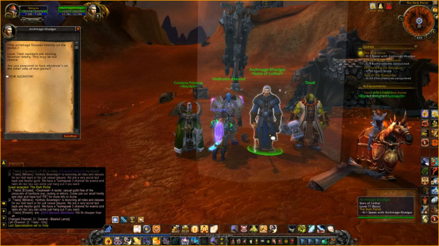 warlords-of-draenor-the-dark-portal-2
