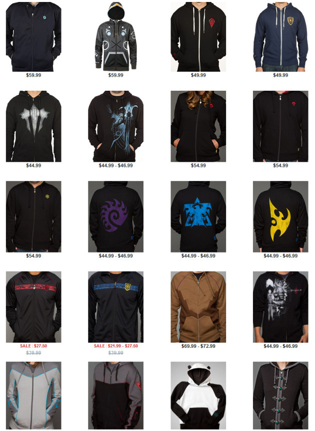 15% Off all Blizzard Outwear with St. Patrick's 2015 Promo Code