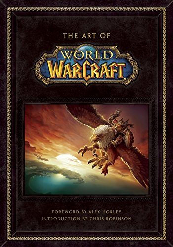 the-art-of-world-of-warcraft-2015-p1