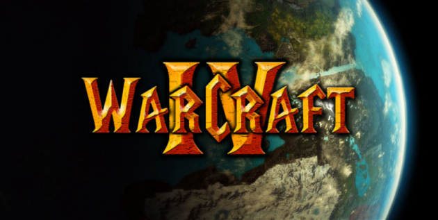 Warcraft IV, a possibility after Legacy of the Void