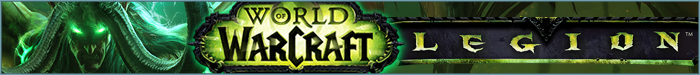 blizzcon-2015-warcraft-legion-archive-banner