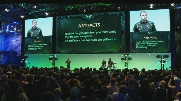 gamescom-2015-world-of-warcraft-legion-panel-transcript-32