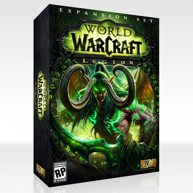 wow-legion-box-art-2