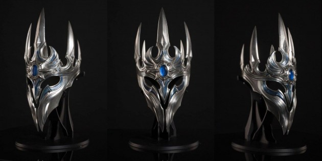 Blizzard-Entertainment-20th-anniversary-crown-reward