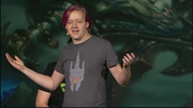 blizzcon-2015-world-of-warcraft-game-systems-panel-transcript-00005