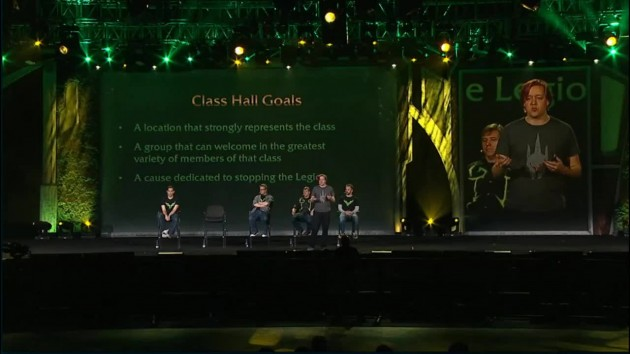 blizzcon-2015-world-of-warcraft-game-systems-panel-transcript-00050