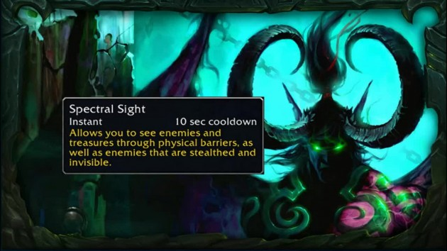 blizzcon-2015-world-of-warcraft-game-systems-panel-transcript-00065
