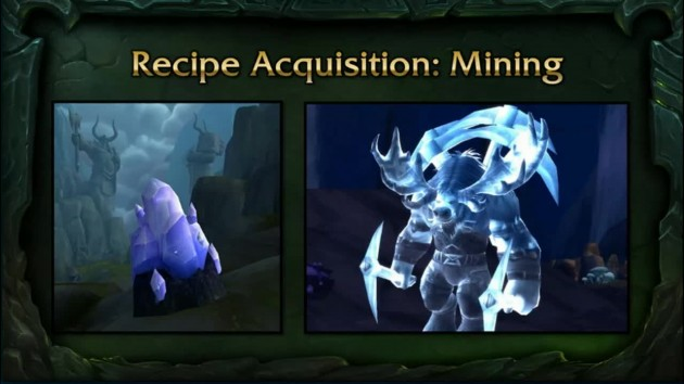 blizzcon-2015-world-of-warcraft-game-systems-panel-transcript-00081