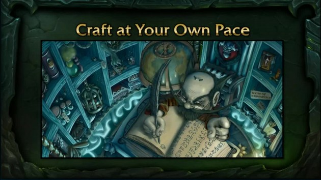 blizzcon-2015-world-of-warcraft-game-systems-panel-transcript-00087