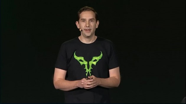 blizzcon-2015-world-of-warcraft-game-systems-panel-transcript-00113