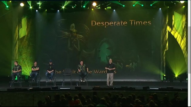 blizzcon-2015-world-of-warcraft-world-content-panel-transcript-00040