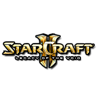 starcraft-ii-legacy-of-the-void-news-icon
