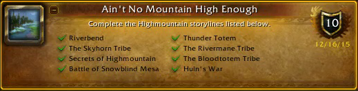 aint-no-mountain-high-enough-achievement-progress-2