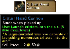 critter-hand-cannon