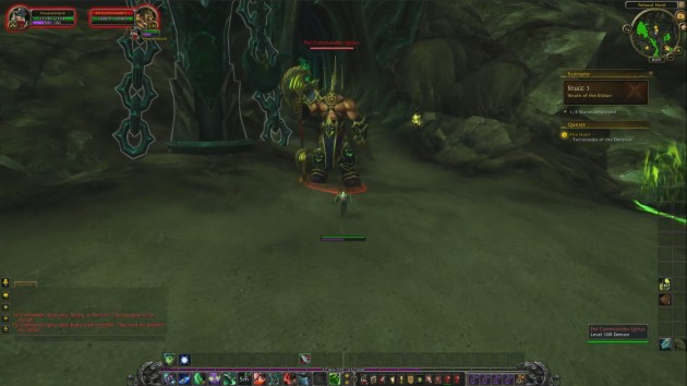 havoc-demon-hunter-artifact-questline-00047