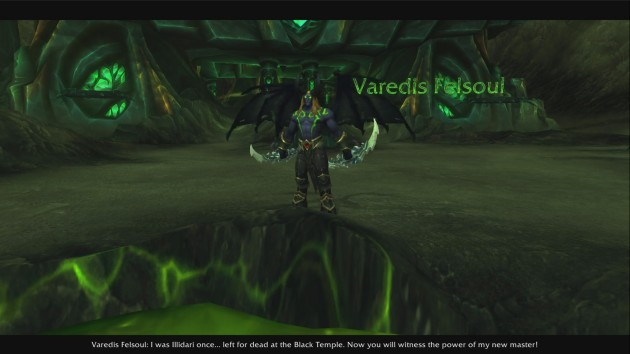 havoc-demon-hunter-artifact-questline-00050