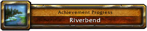 highmountain-achievement-riverbend