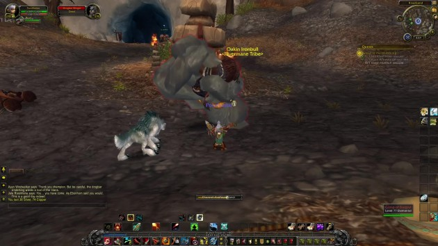 highmountain-alliance-quests-00016