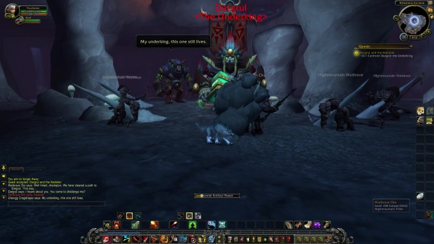 highmountain-alliance-quests-00021