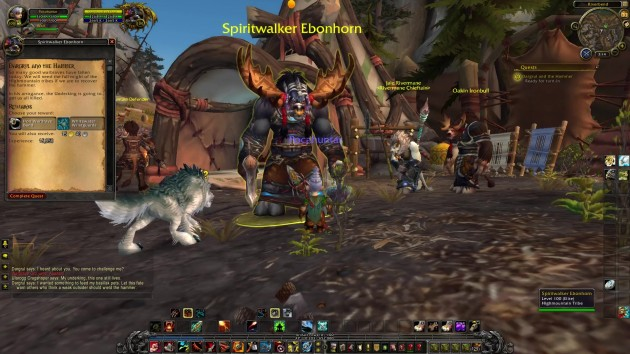 highmountain-alliance-quests-00022