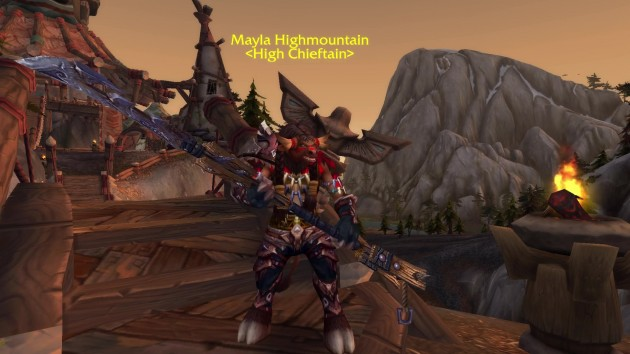 highmountain-alliance-quests-00028