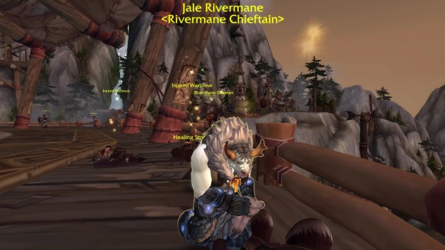 highmountain-alliance-quests-00032