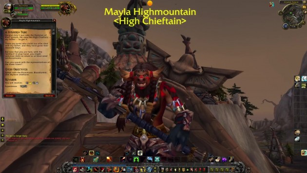 highmountain-alliance-quests-00033