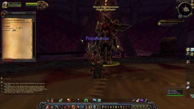 highmountain-alliance-quests-00053