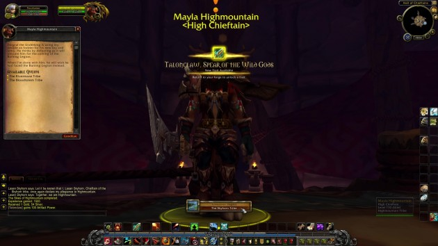 highmountain-alliance-quests-00055