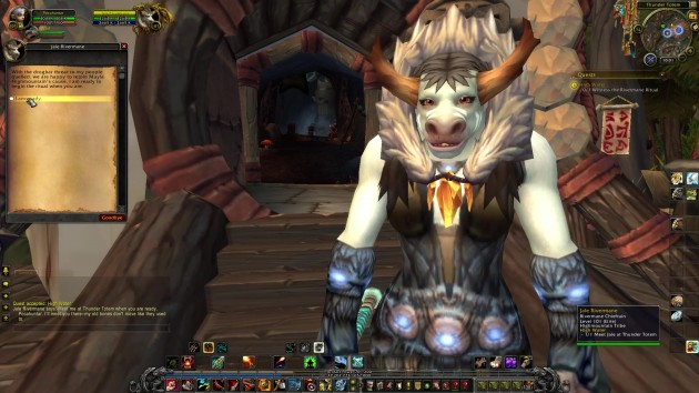 highmountain-alliance-quests-00073
