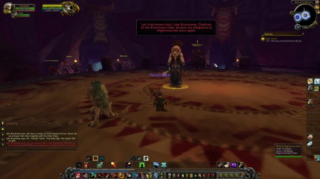 highmountain-alliance-quests-00075