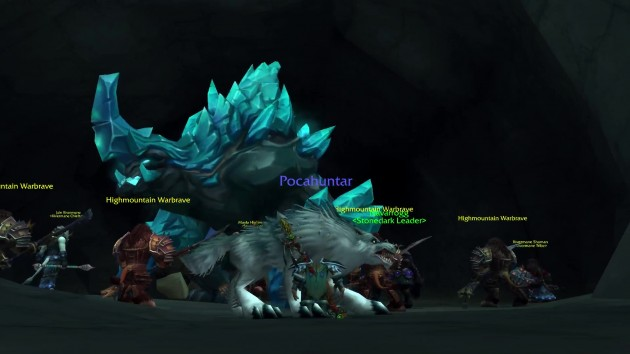 highmountain-alliance-quests-00154