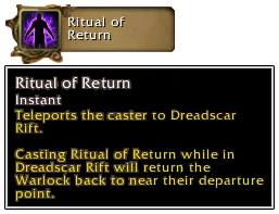 ritual-of-return