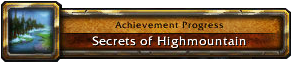 secrets-of-highmountain-achievement