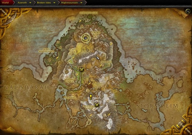 stonedark-grotto-in-highmountain-map